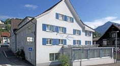 Pension Zum Löwen - 2 Star #Guesthouses - $72 - #Hotels #Austria #Dornbirn http://www.justigo.tv/hotels/austria/dornbirn/pension-zum-lowen_48960.html