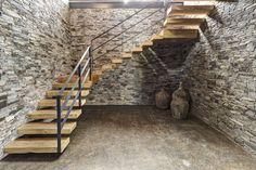 Galería de Casa VR Tapalpa / Elías Rizo Arquitectos - 7