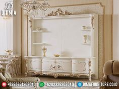 Living Room Designs, Armoire, Carving, Tv, Luxury, Classic, Furniture, Home Decor, Clothes Stand