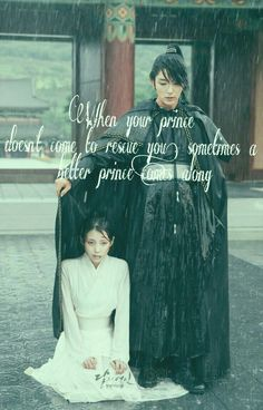 Image about kdrama in Moon Lovers: Scarlet Heart by Landa Korean Drama Quotes, Korean Drama Movies, Korean Dramas, Joon Gi, Lee Joon, Korean Celebrities, Korean Actors, Moon Lovers Scarlet Heart Ryeo, Scarlet Heart Ryeo Wallpaper