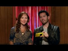 Meet the Windows Phone Nokia Lumia 1020. 41 megapixels. Reinvented zoom. Nothing else comes close. - YouTube