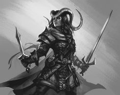 """chistowski: """" Daily 292/ 365 Check also my Facebook, Instagram and ArtStation :) """""""