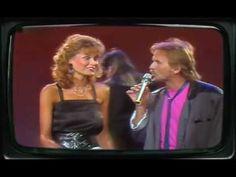 Frank Zander & Band - Marlene 1988 - YouTube Frank Zander, Band, Videos, Youtube, Style, Music, Entertaining, Swag, Sash