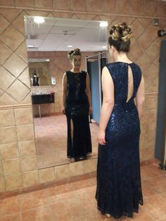 Fashion Selflove Selfcare Look In The Mirror, Competition, Formal Dresses, Quotes, Beauty, Instagram, Fashion, Dresses For Formal, Quotations