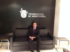 http://micampus.ccm.itesm.mx/web/escuela-de-negocios/programas/-/asset_publisher/cXu8zfI3b77x/content/licenciado-en-negocios-internacionales