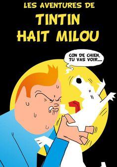 30-Hait-Milou.jpg (562×800)