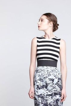 Anthropologie Photogarden Dress