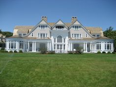 Project Gallery | CJ Riley Builder | Building & Remodeling | Osterville, MA