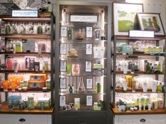 Alene B.   Singapore Beauty and Travel Blogger: ORIGINS: FIRST STANDALONE STORE IN ION + POLLUTION DEFENSE SKINCARE