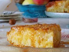 recette quatre quart aux pommes #apple #cake #applecake #easyrecipe #recipeideas #recipe