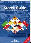Storck Guide - Stowage & Segregation to IMDG Code (including Amdt. 36-12), 23rd Edition 2012 http://technospub.com.br/transporte-de-cargas-perigosas/storck-guide-including-amdt-36-12-23rd-edition-2012.html