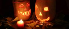8 DIY Smart Home Halloween Decorations Home Automation Project, Home Automation System, Smart Home Automation, Halloween Projects, Halloween Diy, Halloween Decorations, Creative Home, Pumpkin Carving, House Guests