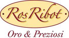Sponsorizzerà le fedi per il nostro matrimonio    RosRibot  Via San Donato 32 Torino  Tel. 011 768 0840  E-mail oro@rosribot.it  http://www.rosribot.it/    C.so Italia 49 Gassino Torinese (To)  Tel. 0119606022  E-mail info@rosribot.it  http://www.gioielleriarosribot.com/