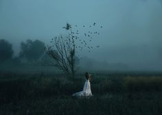 Katharina-Jung_Photography_04