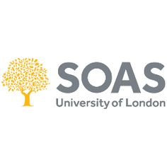 Masters of Food Anthropology - SOAS London http://www.soas.ac.uk/anthropology/programmes/maanthoffood/