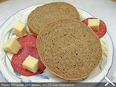 Roggenbrötchen, ein gutes Rezept aus der Kategorie Brot und Brötchen. Bewertungen: 102. Durchschnitt: Ø 4,2.