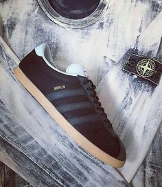 c842e00de91 558 best Adidas images on Pinterest in 2018