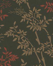 Tapet Bambu 14 från Lim & Handtryck