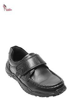 next Garçons Chaussures Étroites Sport À Bride (Garçon) - Chaussures next (*Partner-Link)