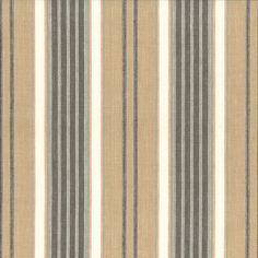 Fabric for chaise - Tiwi 12 by Malabar