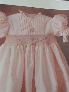Beautiful dress pattern found in Sew Beautiful magazine Issue 77