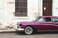 havanna street Cuba Travel, Blues, Street, Classic, Vintage, Autos, Cuba, Calendar, Vacation