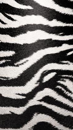 Zebra animal print wallpaper for iphone or android Animal Print Background, Animal Print Wallpaper, Animal Print Rug, Zebra Print, Cow Print, Iphone 5 Wallpaper, Whatsapp Wallpaper, Wallpaper Backgrounds, Zebra Wallpaper