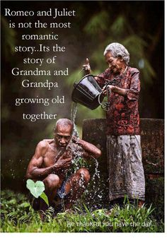 such love deserves to be shared!