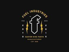 Fuel Industries