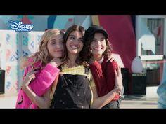 A kreativitás nem ismer határokat! Disney Channel, Youtube, Youtubers, Youtube Movies