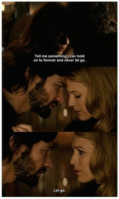 """awesome Ellis & Adaline in """"The Age of Adaline&qu...  Best Movie Quotes Check more at http://kinoman.top/pin/22817/"""