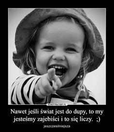 New Ideas Quotes About Strength In Hard Times Children Dr. Cute Quotes For Kids, Cute Kids Photos, Funny Women Quotes, Woman Quotes, Family Humor, Family Quotes, Missing Dad Quotes, New Quotes, Life Quotes