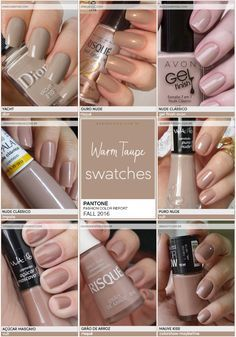 pantone-fall-2016-swatches_warm-taupe