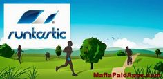 Runtastic Running PRO v6.9 APK   I am a runner because I run. Not because I run fast. Not because I run far.  Join the millions of runners who use the Runtastic Running & Fitness PRO app and start tracking your fitness activities: running walking biking jogging etc. Whatever you prefer we're right there with you!  Runtastic is also fully optimized for Android Wear.  FITNESS APP FEATURES & BENEFITS:  Real Voice Coach: Audio feedback based on your personal preferences  Map workouts in…