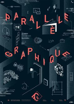 parallelegraphique_city