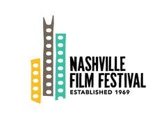 film festival logos - Google Search