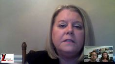 MUST WATCH - Exclusive With Jill Noble - Islamic Plan To Dumb Down Ameri...