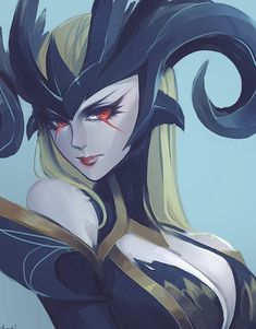 🔥Coven Camille I League of Legends, League of Arts, League of Arts 🔥Coven Camille I League of Legends Source by moonlligght. Lol League Of Legends, League Of Legends Camille, Morgana League Of Legends, Champions League Of Legends, League Of Legends Characters, Liga Legend, Character Art, Character Design, Legend Images