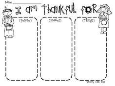 math worksheet : 1000 images about kindergarten  thanksgiving on pinterest  : Kindergarten Thanksgiving Worksheet