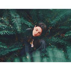 Brandon Woelfel (@brandonwoelfel) • Fotografii şi clipuri video Instagram Brandon Woelfel, Mona Lisa, Dreadlocks, Portrait, My Love, Hair Styles, Artwork, People, Photography