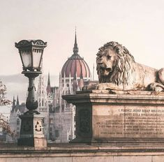 One of The Most Beutiful City in Europe - Budapest Budapest City, Budapest Travel, Most Beautiful Cities, Beautiful Buildings, Austria, Capital Of Hungary, Paris Landmarks, Budapest Things To Do In, Hungary Travel