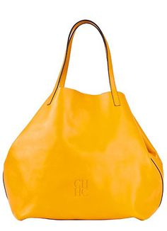 summer handbags - Αναζήτηση Google