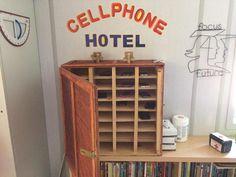 #CellPhones2009  #SprintCellPhoneDeals