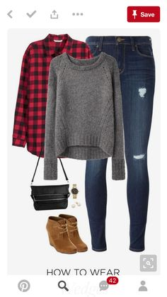 Brave Wholesale M-xxl Cute Women Hoodies Pullover 9 Colors 2019 Autumn Coat Winter Loose Fleece Thick Knit Sweatshirt Female Blackpink Pure And Mild Flavor Women's Clothing