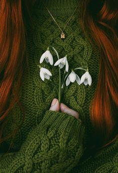 Calendar Girls, Irish, Brooch, Ireland, Green, Irish Language, Brooches