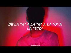 (6) No More Dream - BTS  [Traducida Al Español] - YouTube