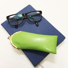 | Kate Spade | Eye Glasses Case Green Eye Glasses Case    Buy in Bundle and Save ❌No Trades❌  ❌Paypals❌ kate spade Accessories Sunglasses