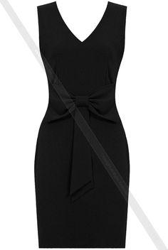 http://www.fashions-first.de/damen/kleider/bow-bodycon-dress-k1729-2.html Fashions-Erste eine der berühmten Online-Großhändler der Mode Tücher, Stadt Tücher, Accessoires, Herrenmode Tücher, Tasche, Schuhe, Schmuck. Produkte werden regelmäßig aktualisiert. So finden Sie unter und erhalten Sie das Produkt Sie möchten. #Fashion #Women #dress #top #jeans #leggings #jacket #cardigan #sweater #summer #autumn #pullover