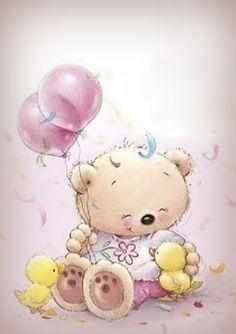 <3 Teddy <3 PARA MATIAS PERO EN AZUL O ROJO.....
