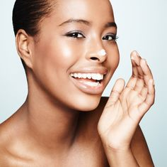 Moisturize before skin dries: Prevent fine lines, wrinkles, sagging, dark spots, and other visible signs of aging with these proven strategies.